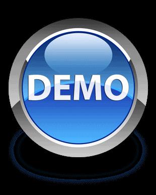 Explora nuestro menú digital de demostración aquí
