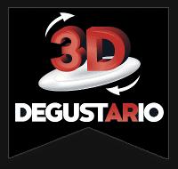 Degustario logo for Stripe